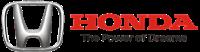 Honda Makassar