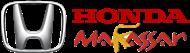 Honda Makassar Indah
