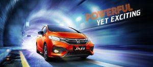 Dealer Honda Makassar